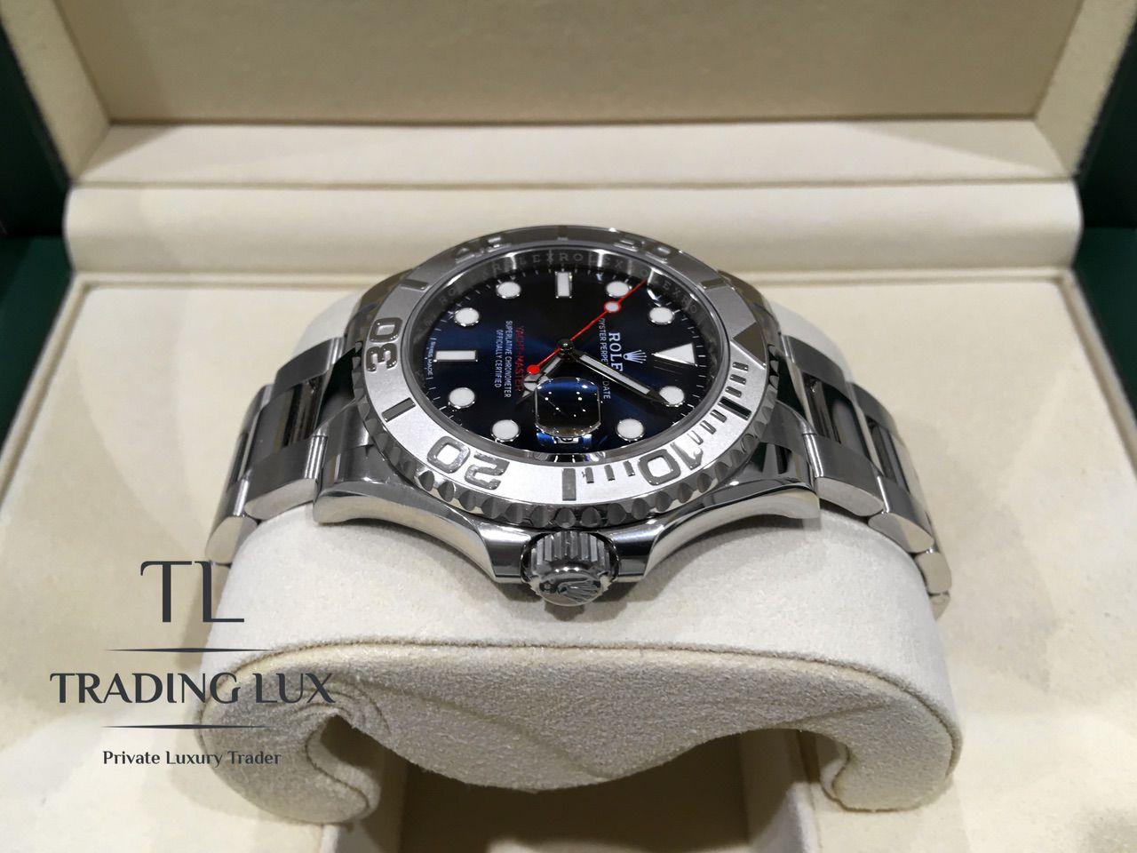 Rolex-Yacht-Master-Blue-5