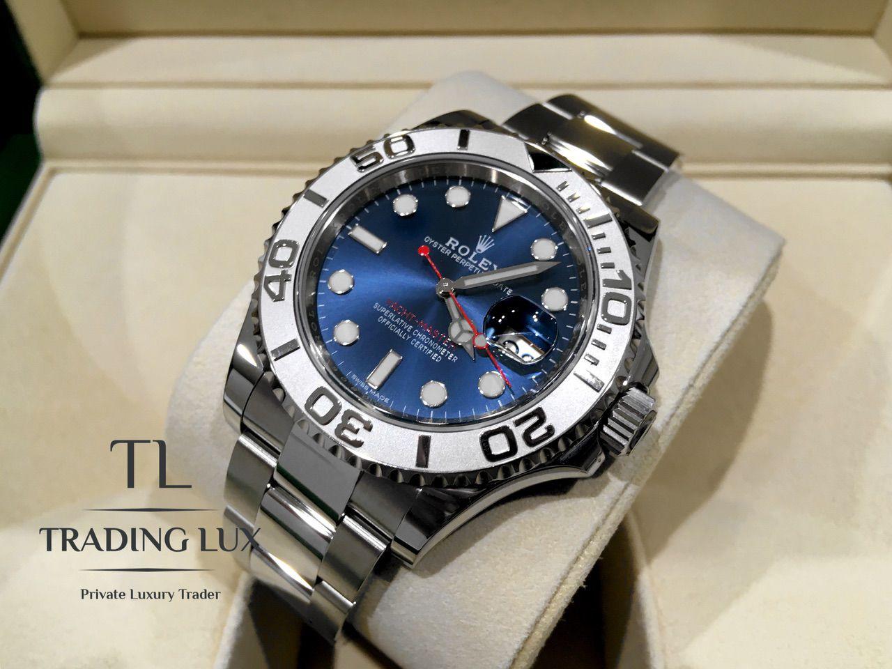 Rolex-Yacht-Master-Blue-7