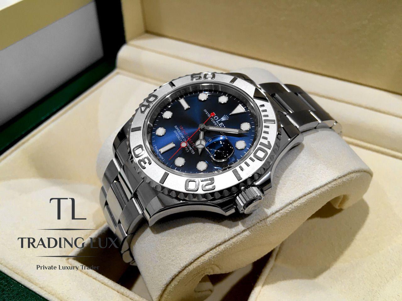 Rolex-Yacht-Master-Blue-8