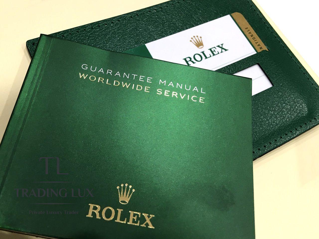 Rolex-Yacht-Master-Rose-Gold-10