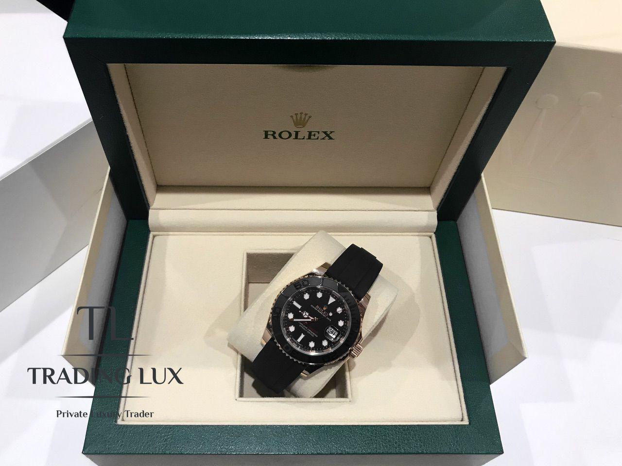 Rolex-Yacht-Master-Rose-Gold-6