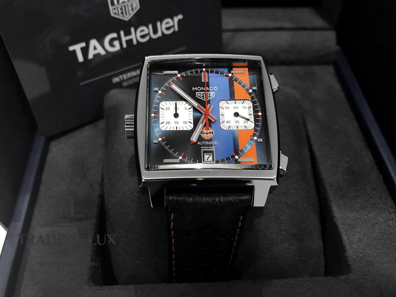 Tag-Heuer-Gulf-3-1