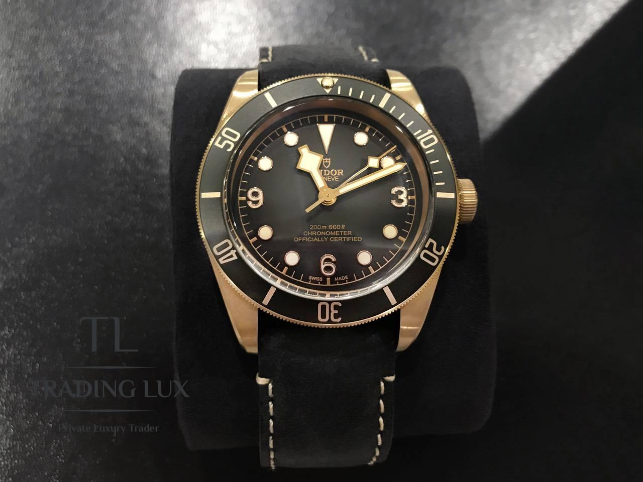 Tudor-Black-Bay-Bronze-79250BA-10