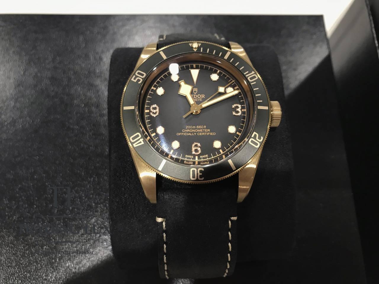 Tudor-Black-Bay-Bronze-79250BA-11