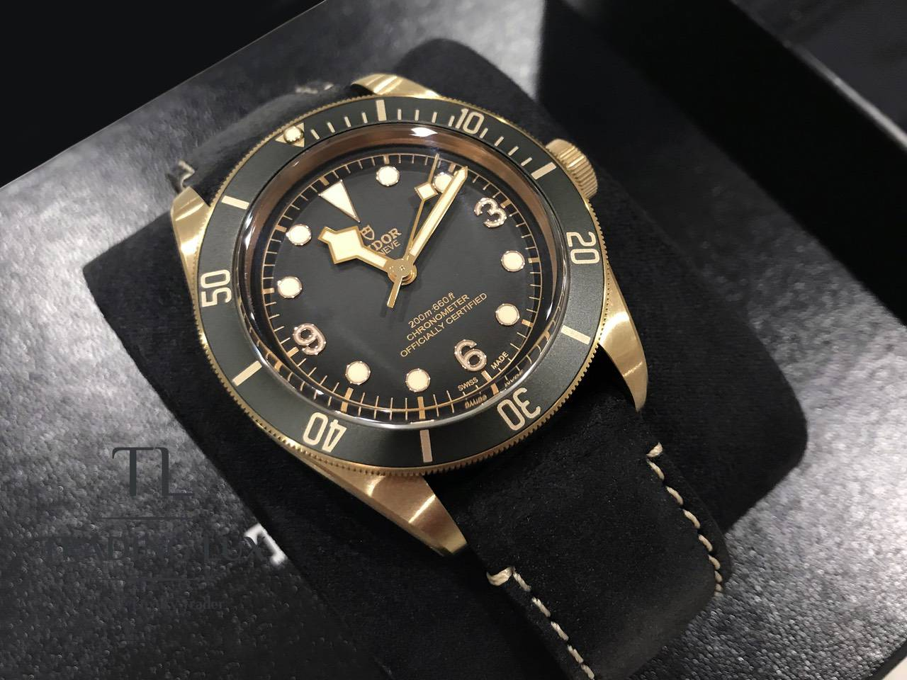 Tudor-Black-Bay-Bronze-79250BA-12