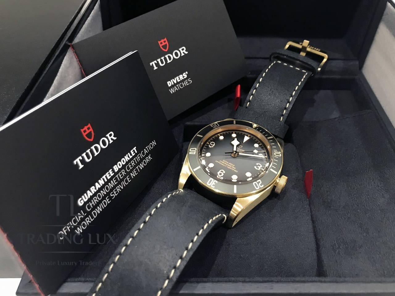 Tudor-Black-Bay-Bronze-79250BA-2