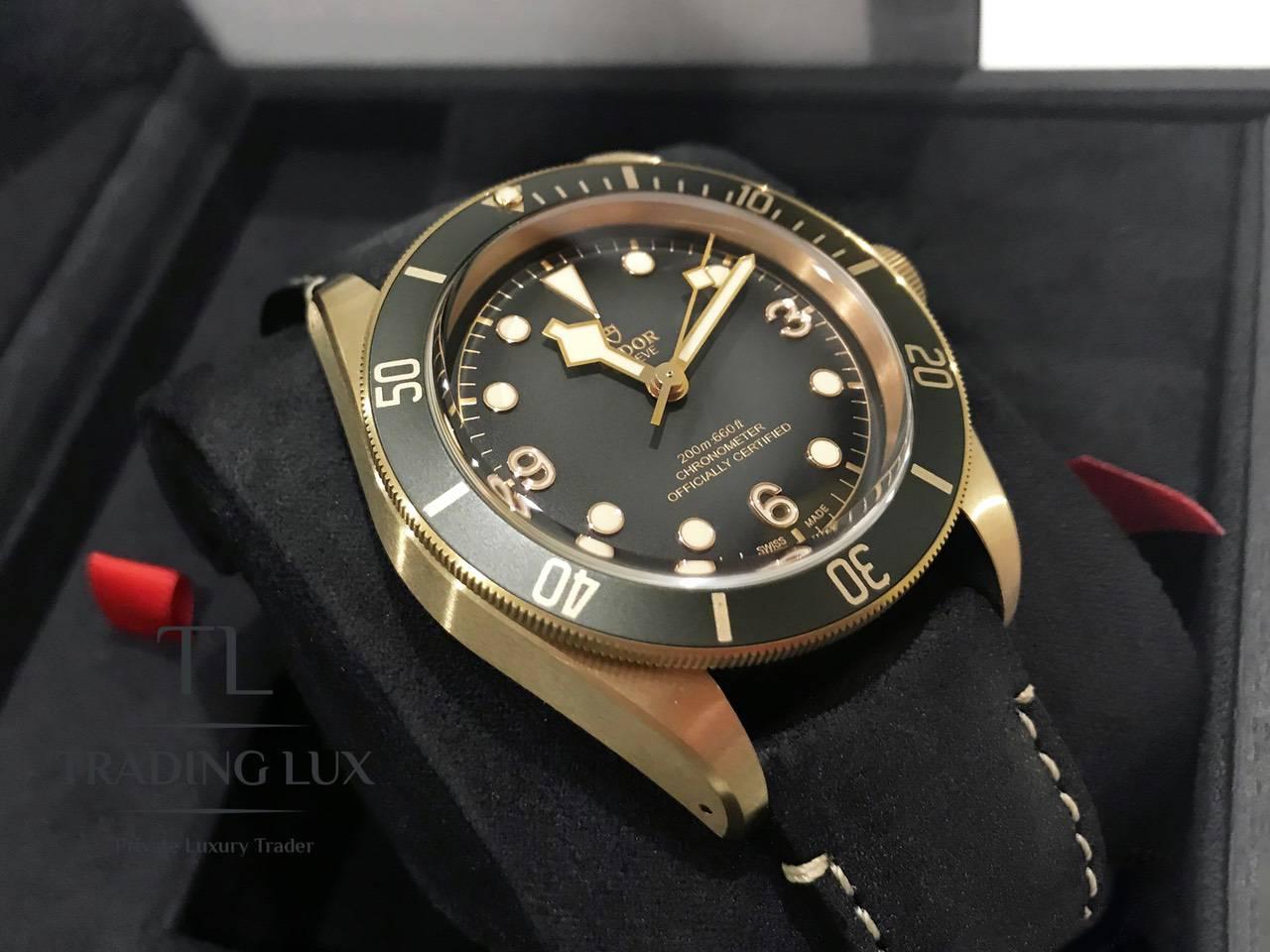 Tudor-Black-Bay-Bronze-79250BA-5