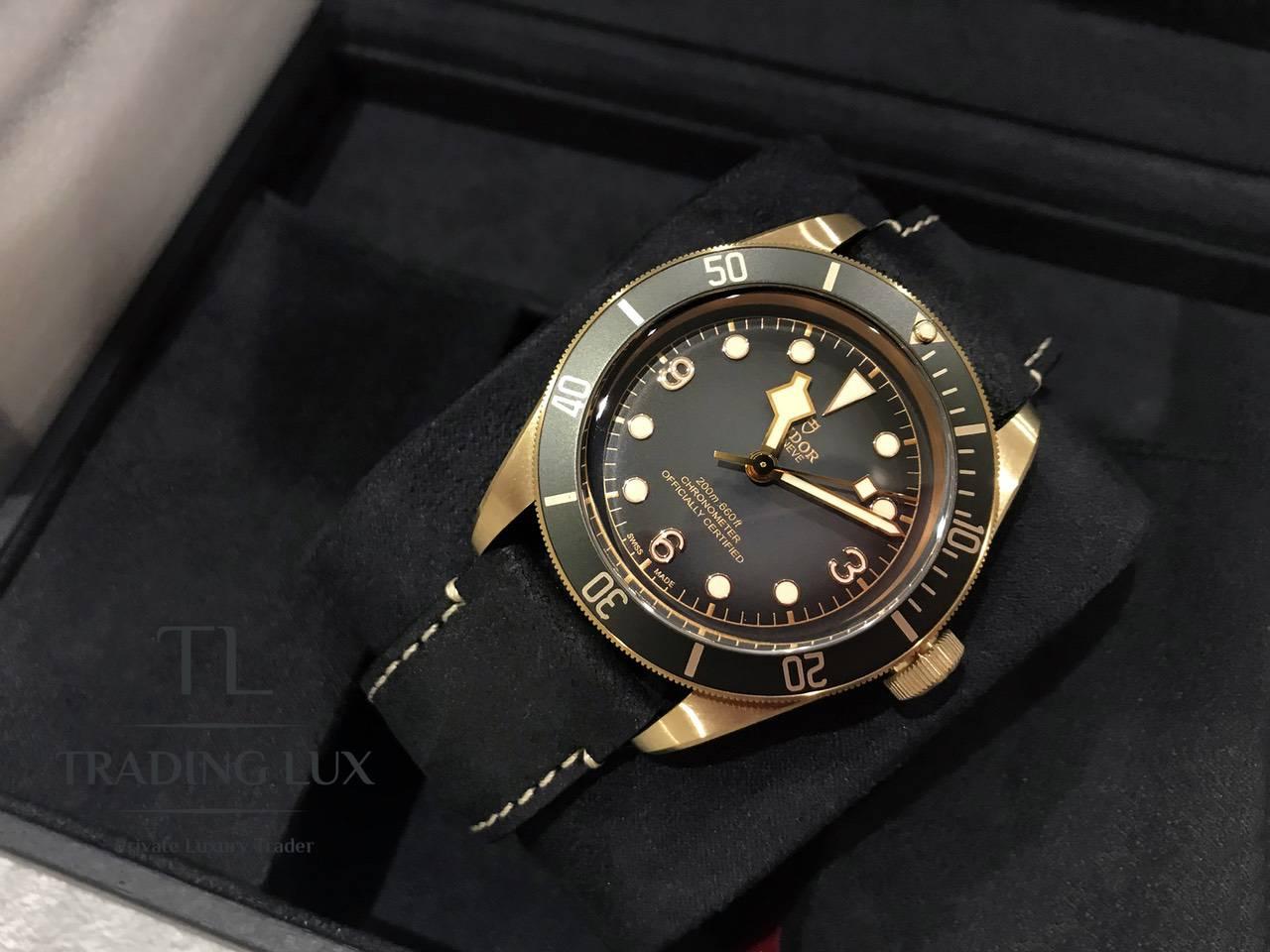 Tudor-Black-Bay-Bronze-79250BA-6