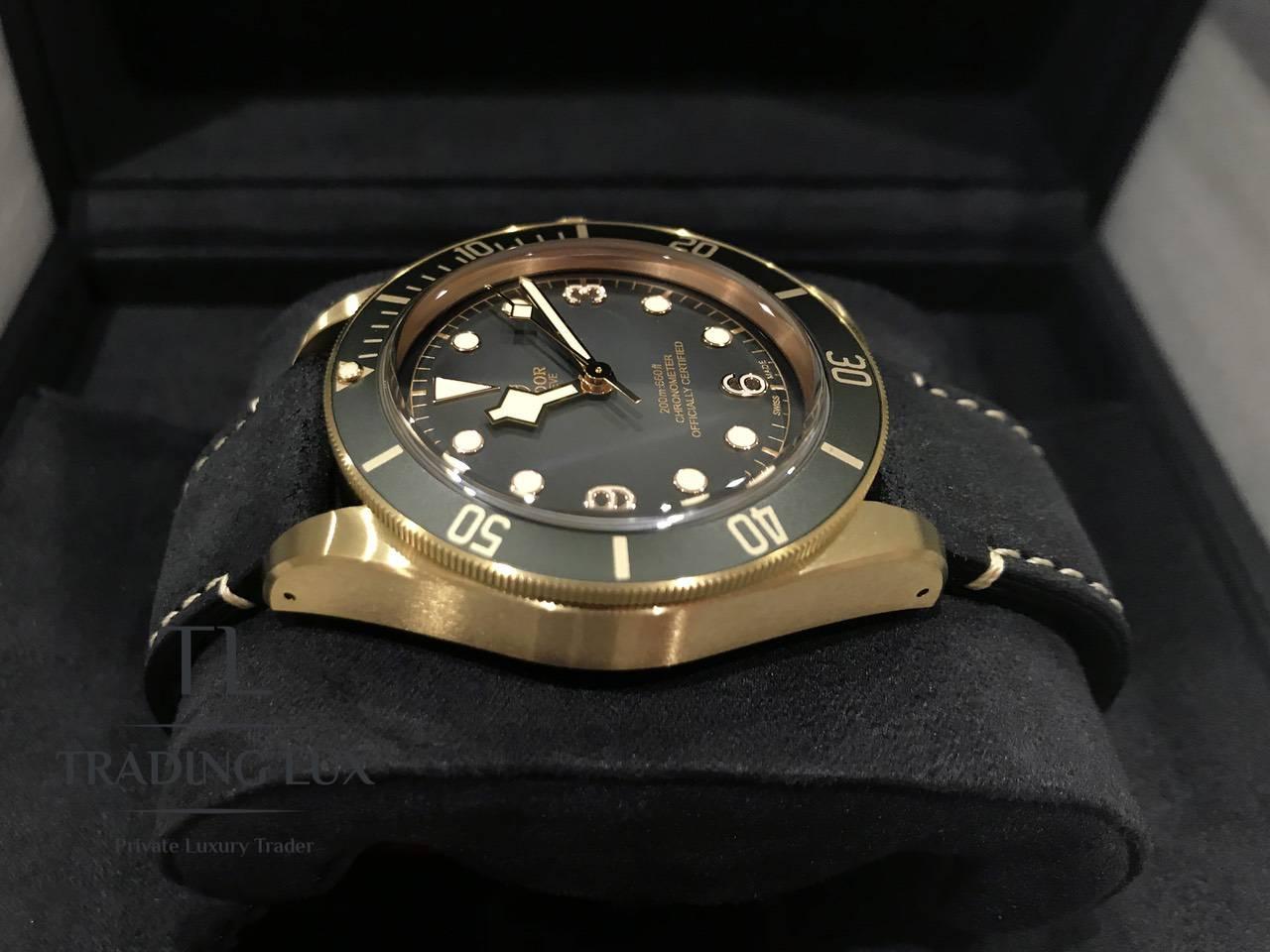 Tudor-Black-Bay-Bronze-79250BA-7