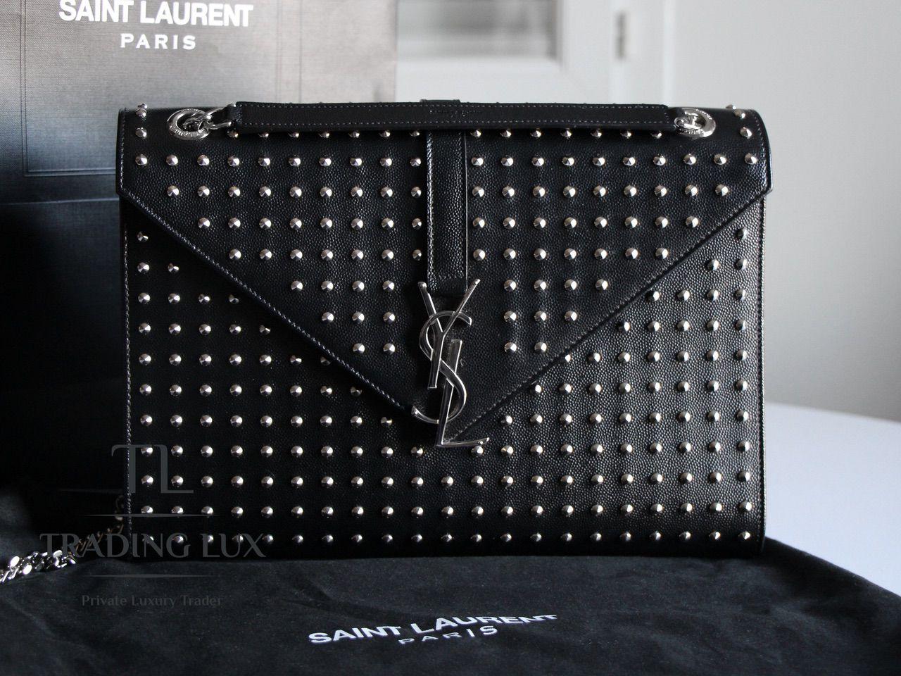 Yves-Saint-Laurent-Black-12