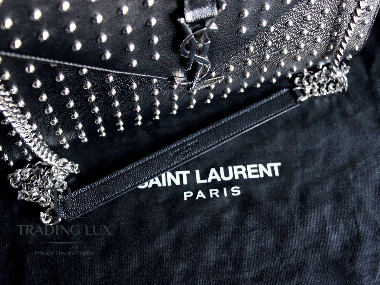 Yves-Saint-Laurent-Black-3