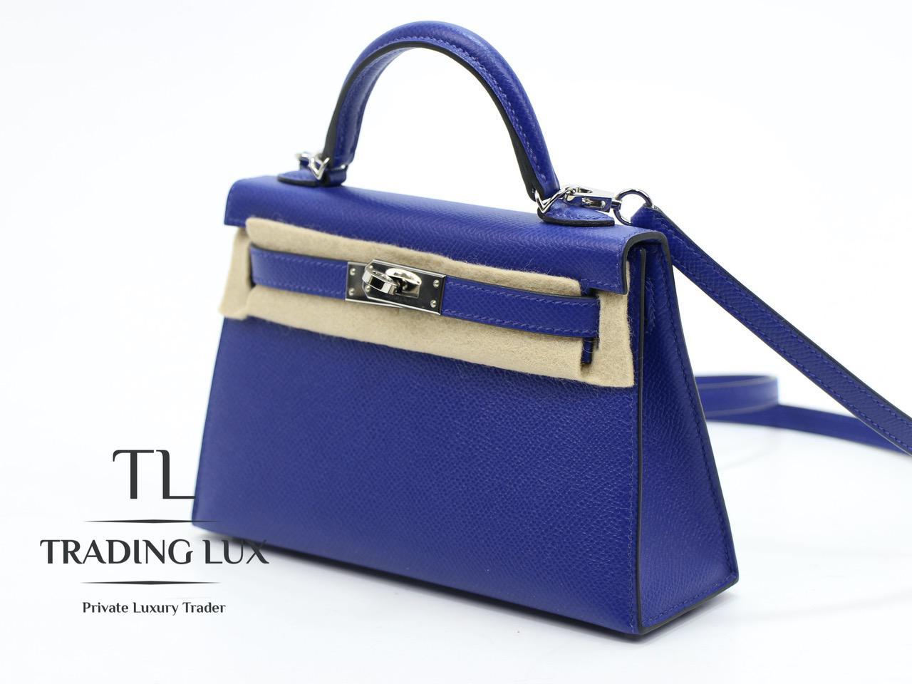 ermès-Mini-Kelly-20-Blue-Electric-0-1