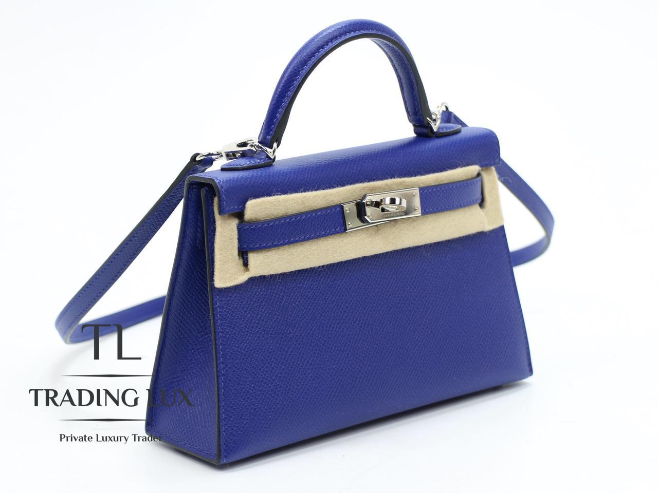 ermès-Mini-Kelly-20-Blue-Electric-1-1