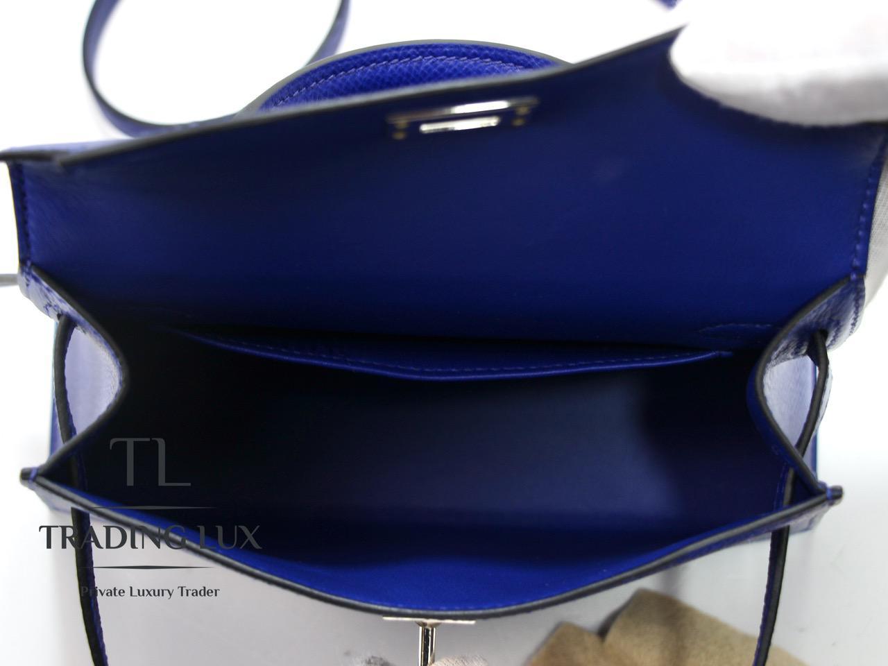 ermès-Mini-Kelly-20-Blue-Electric-10