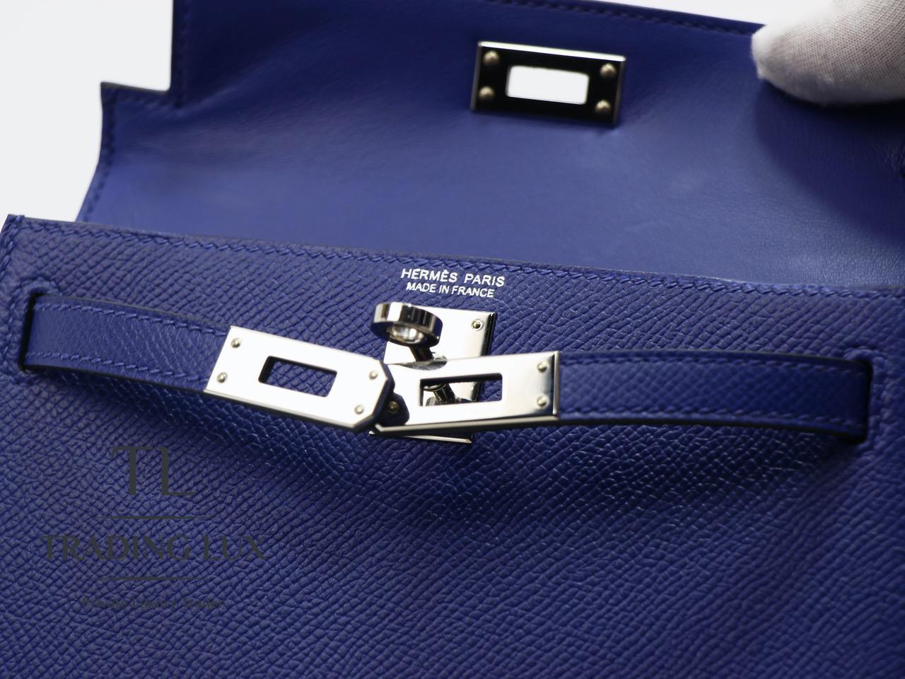 ermès-Mini-Kelly-20-Blue-Electric-12