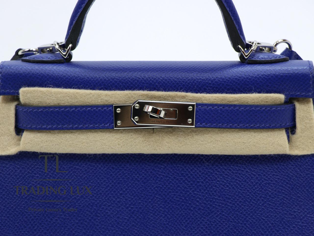 ermès-Mini-Kelly-20-Blue-Electric-3-1