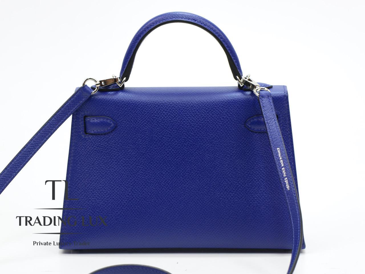 ermès-Mini-Kelly-20-Blue-Electric-4-1