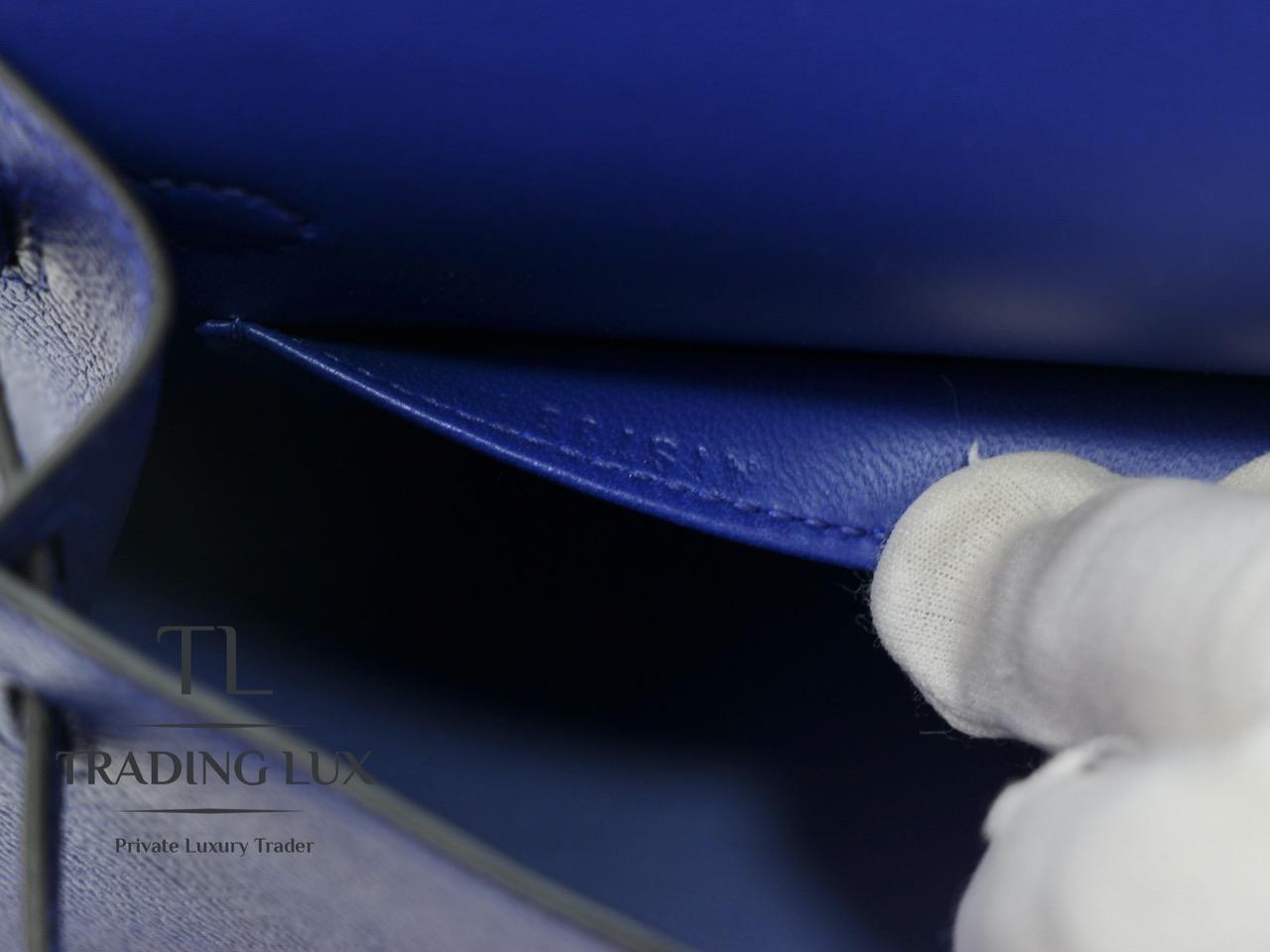 ermès-Mini-Kelly-20-Blue-Electric-5-1