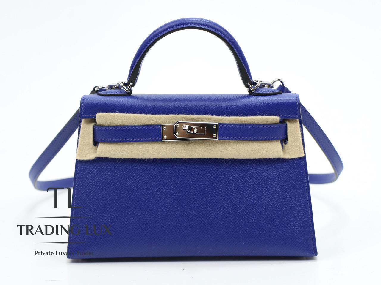 ermès-Mini-Kelly-20-Blue-Electric-6-1