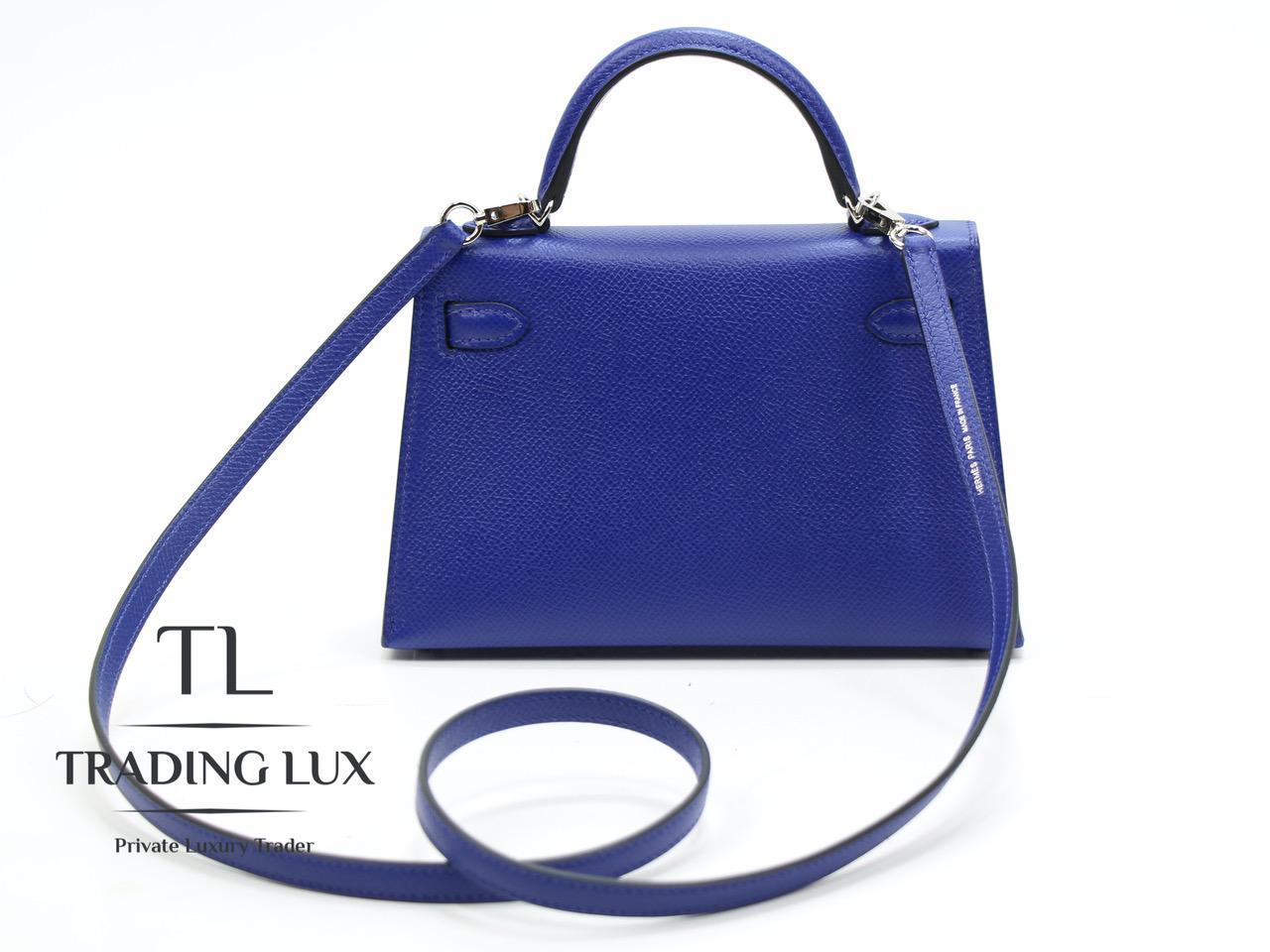 ermès-Mini-Kelly-20-Blue-Electric-7-1
