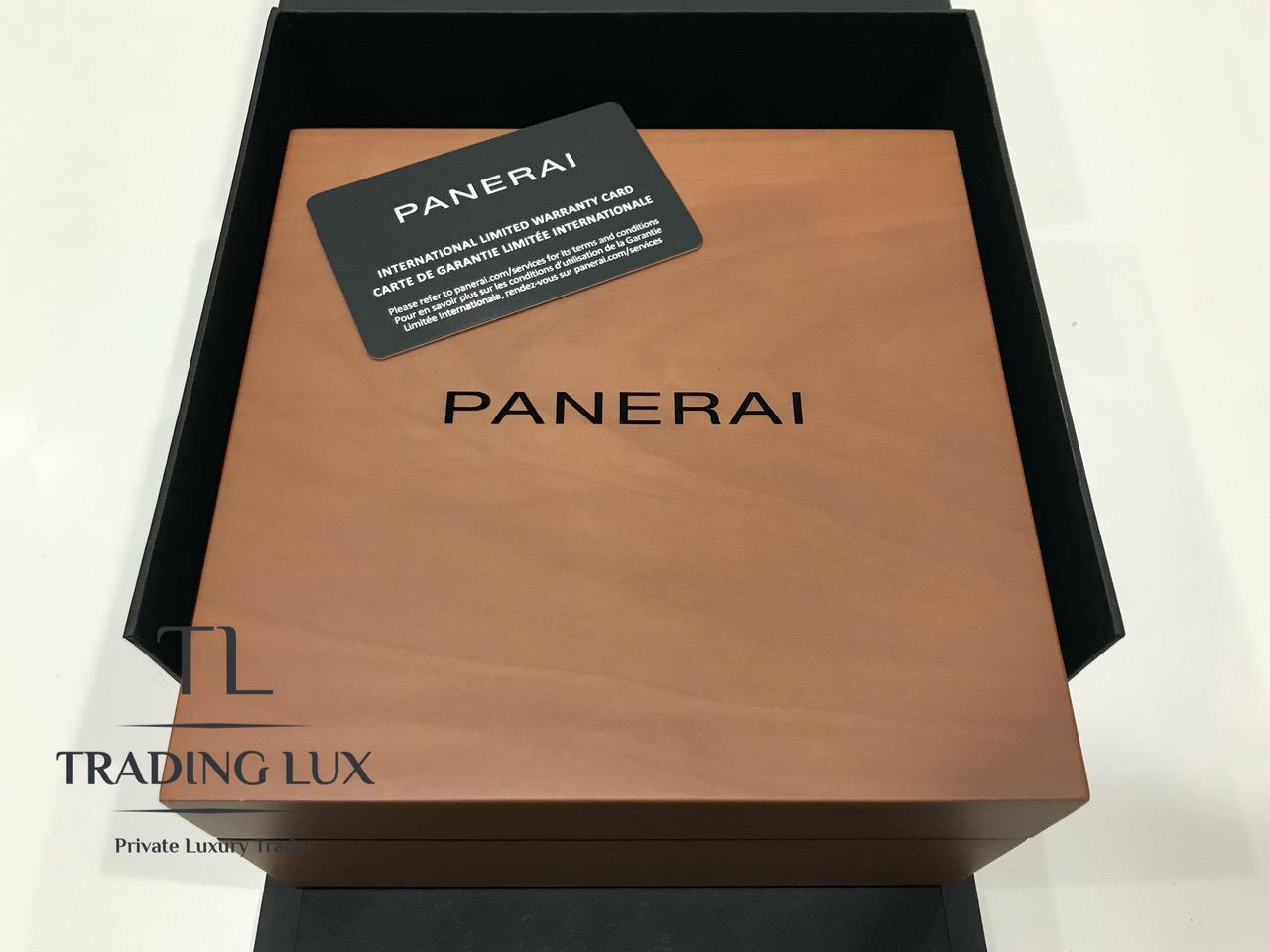 Panerai-Luminor-GMT-PAM01321-2