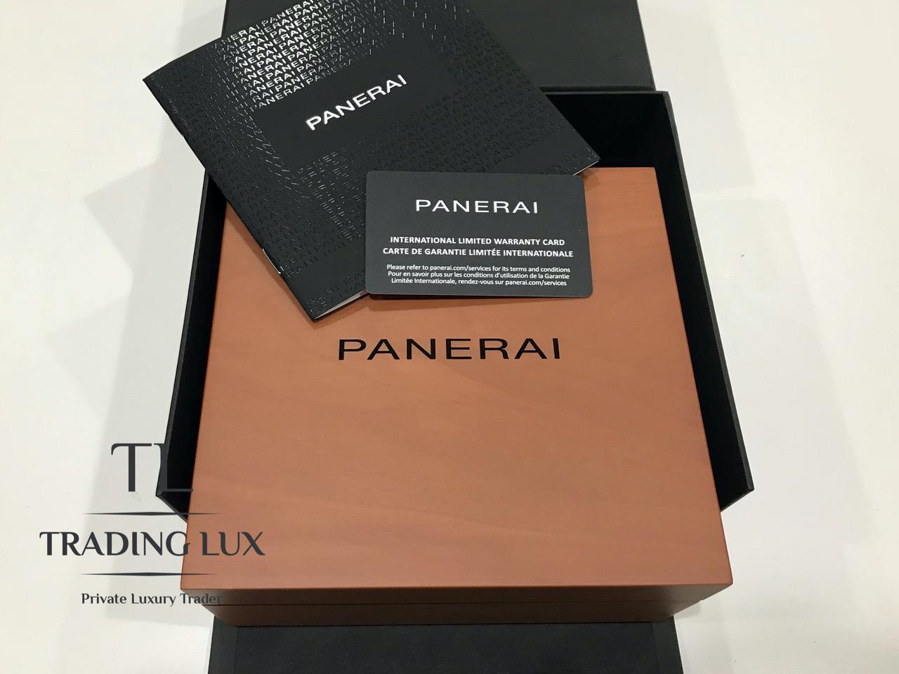 Panerai-Luminor-GMT-PAM01321-3