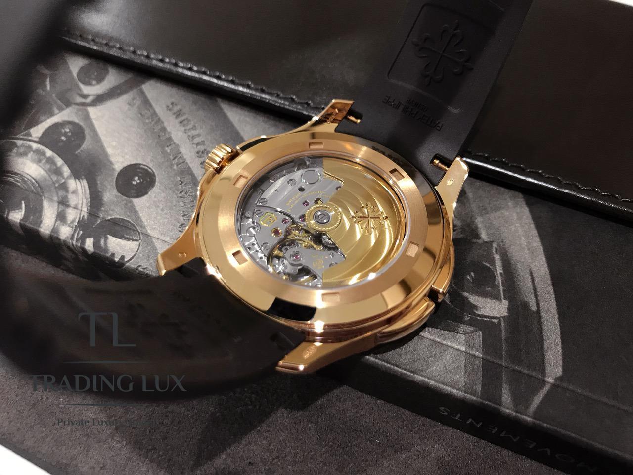 Patek-Philippe-Aquanaut-5164R-001-9-1