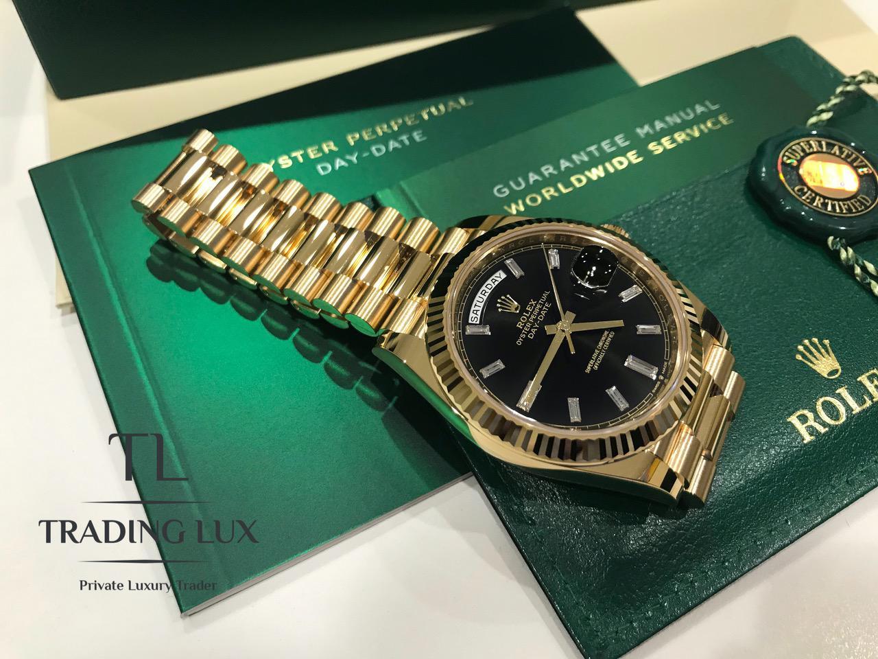 Rolex-Day-Date-228238-1