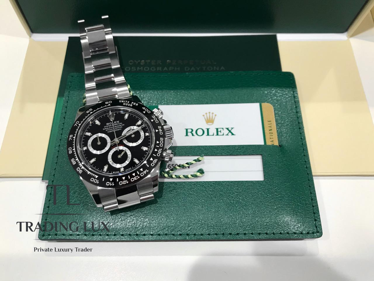 Rolex-Daytona-116500LN-Black-1