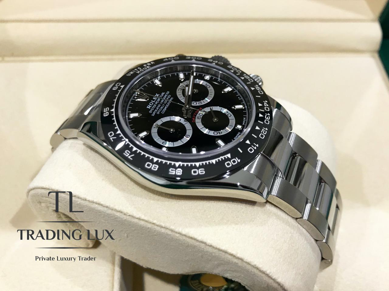 Rolex-Daytona-116500LN-Black-11