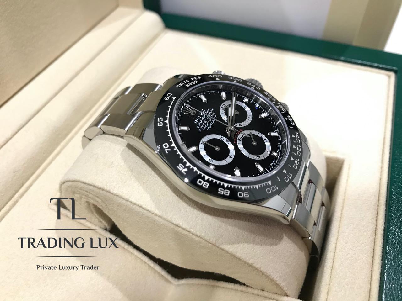 Rolex-Daytona-116500LN-Black-6