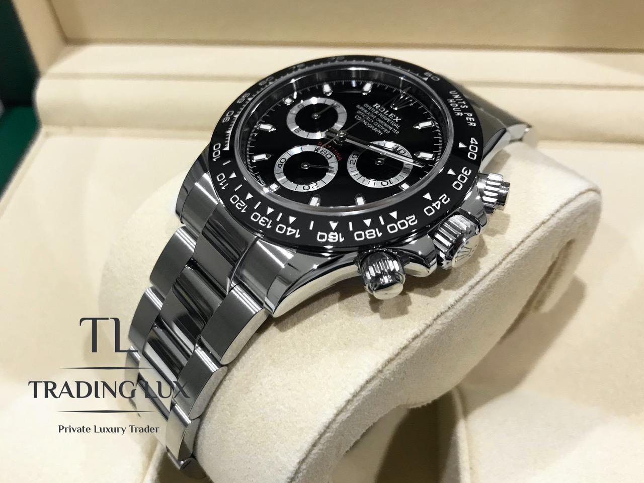 Rolex-Daytona-116500LN-Black-8