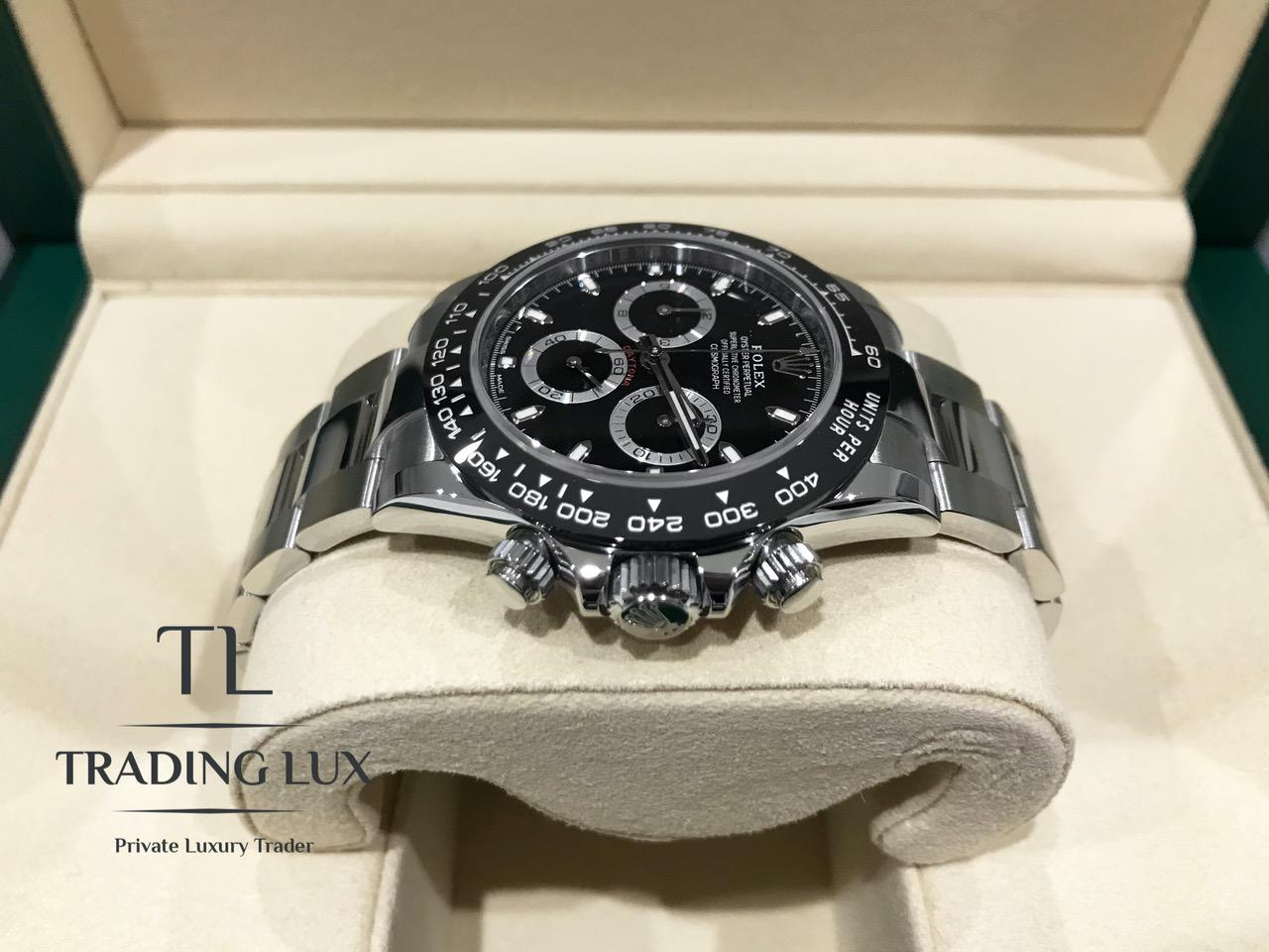 Rolex-Daytona-116500LN-Black-9