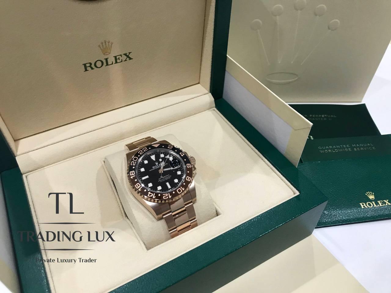 Rolex-GMT-Master-II-125715CHNR-1