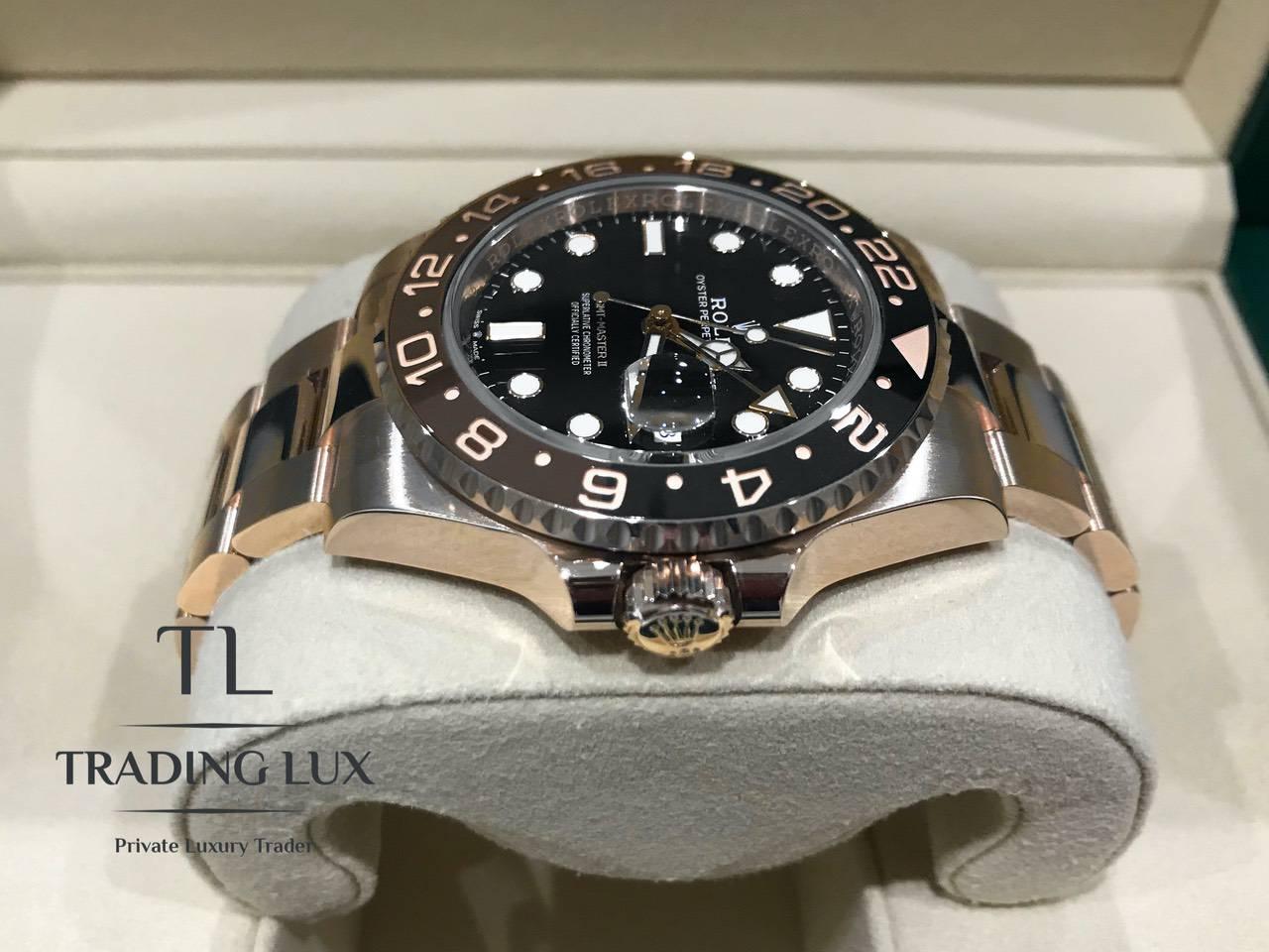 Rolex-GMT-Master-II-125715CHNR-7