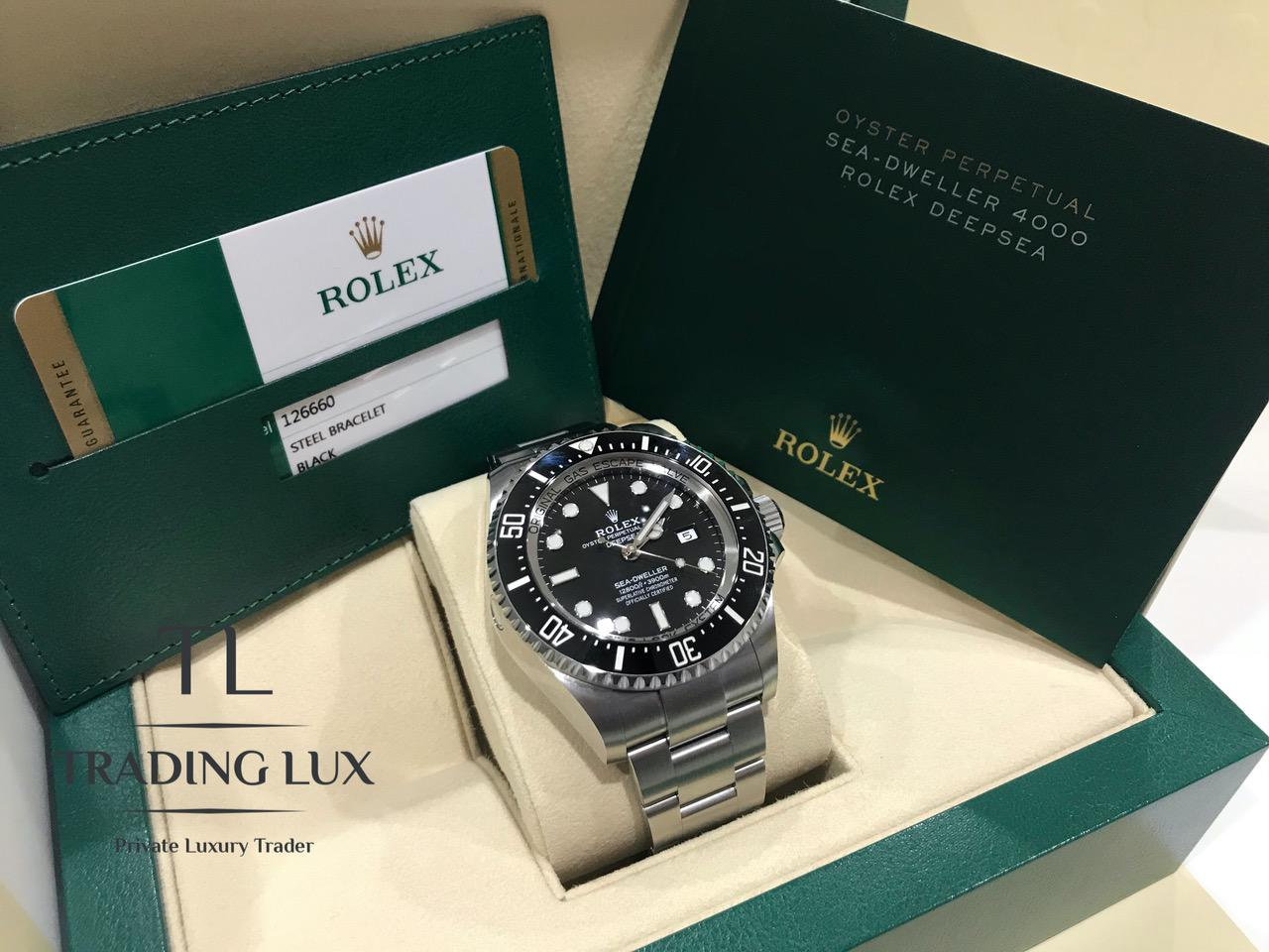 Rolex-Sea-Dweller-126660-0