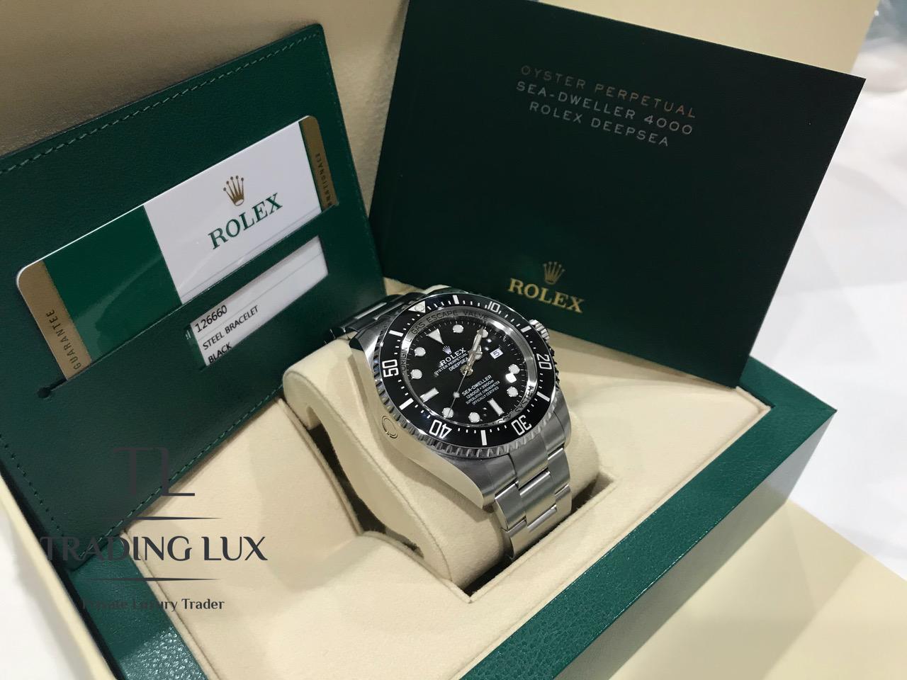 Rolex-Sea-Dweller-126660-1