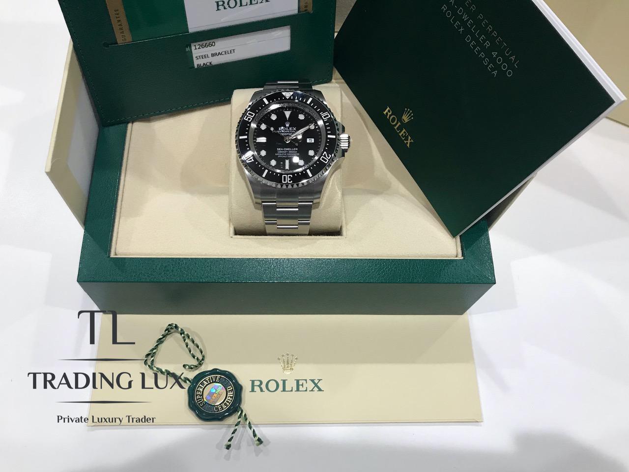 Rolex-Sea-Dweller-126660-2