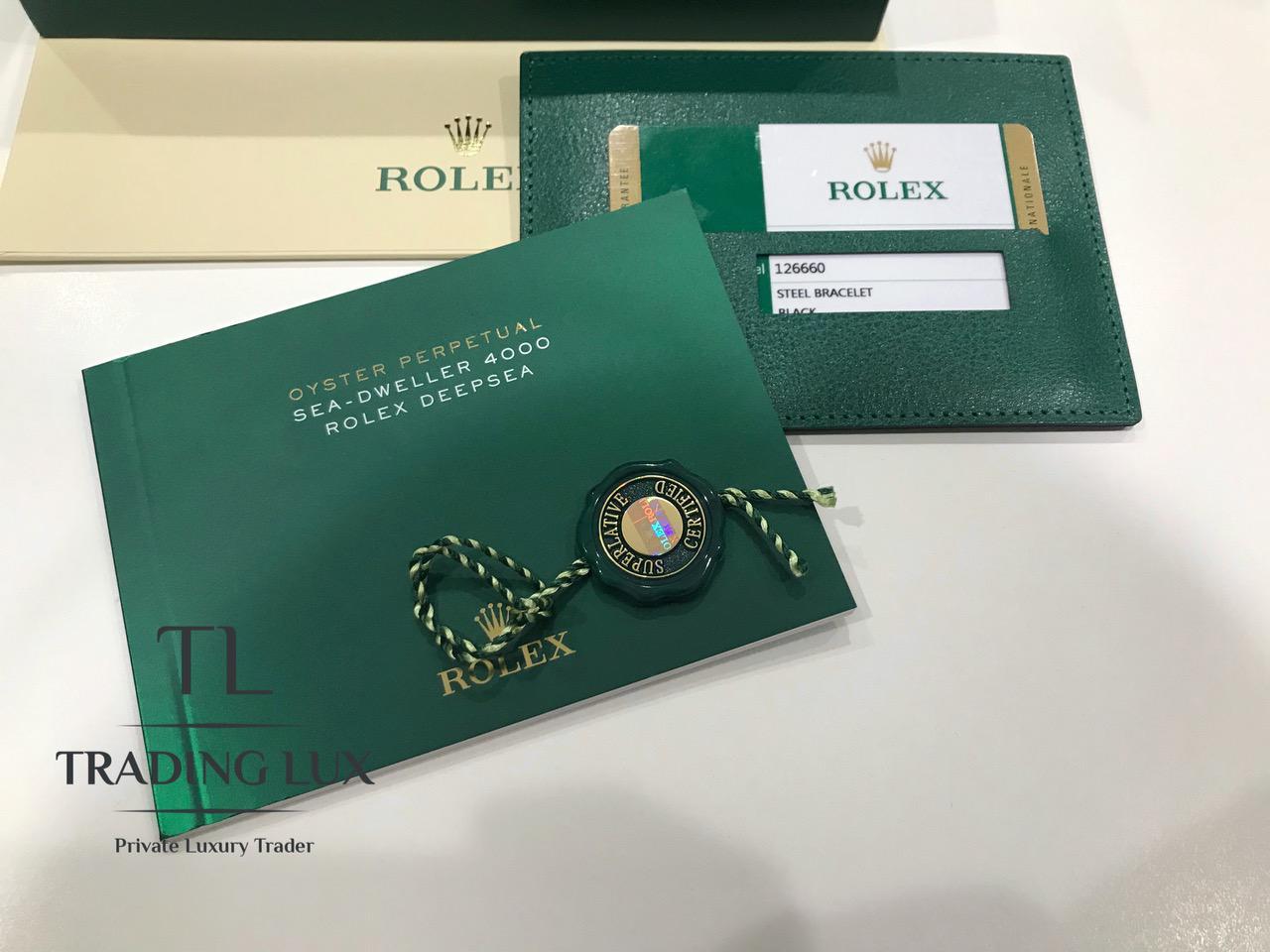 Rolex-Sea-Dweller-126660-4