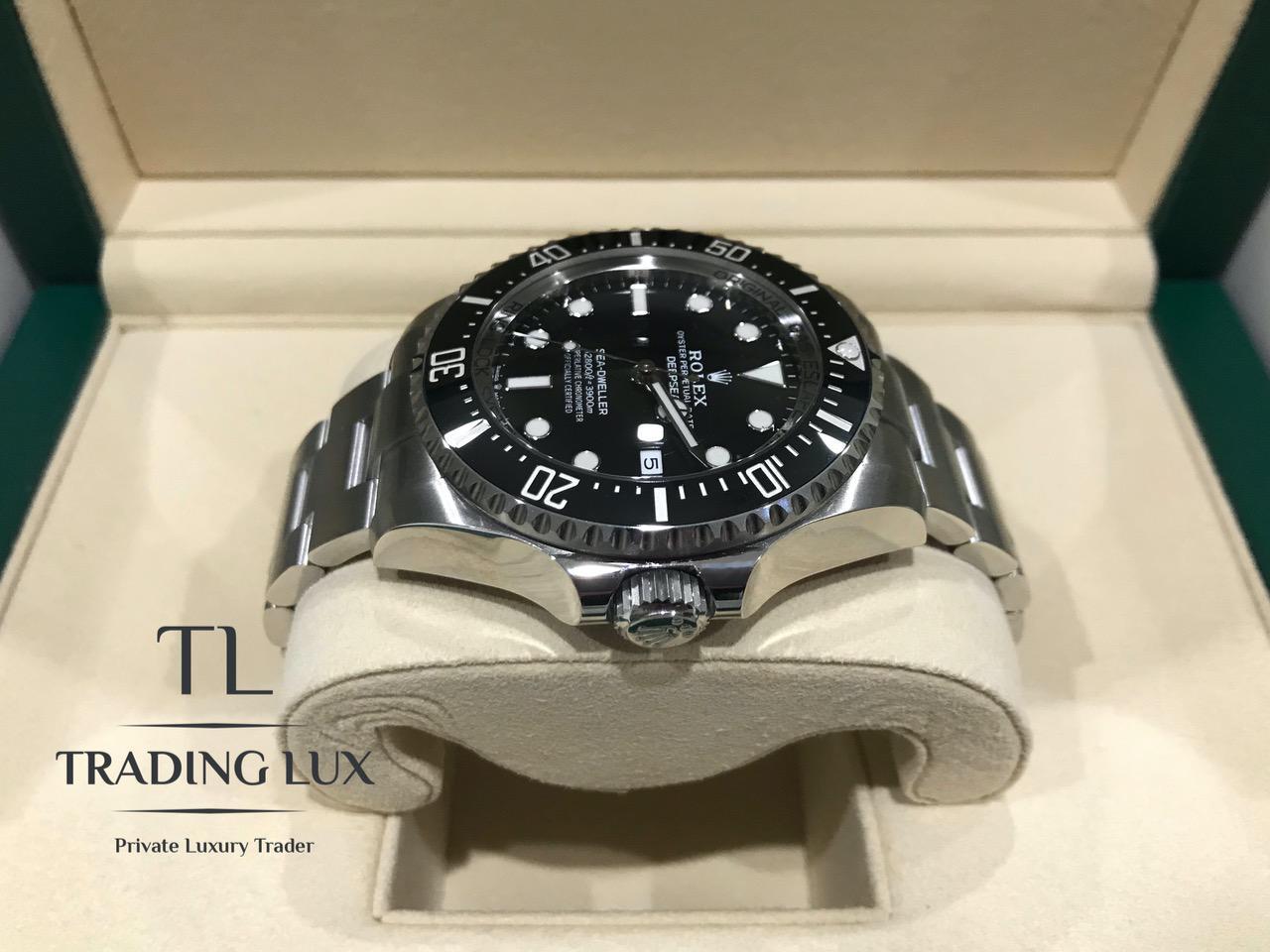 Rolex-Sea-Dweller-126660-7