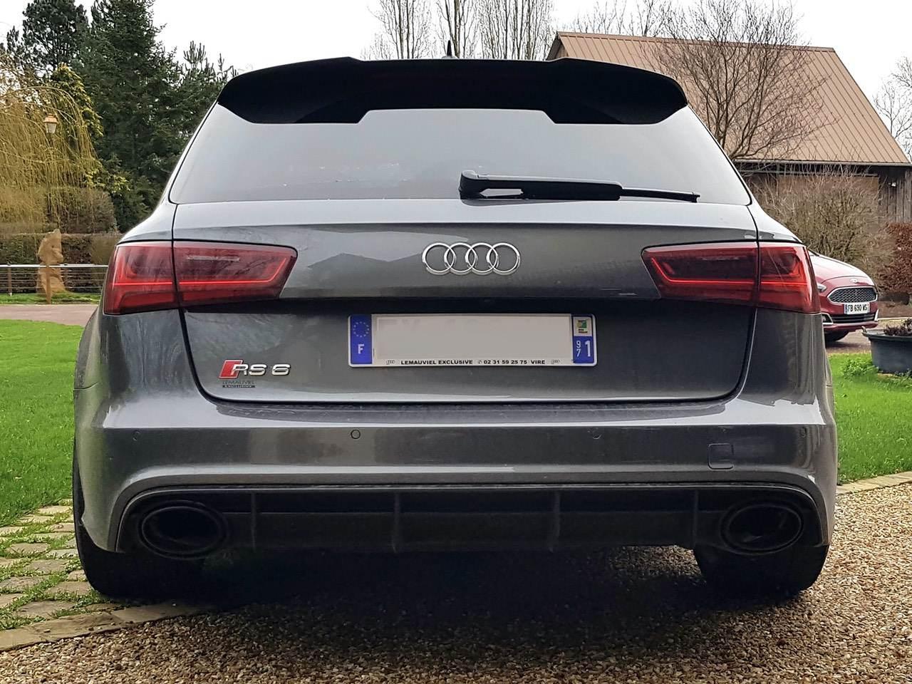Audi-RS6-TFSI-Quattro-Tiptronic-0
