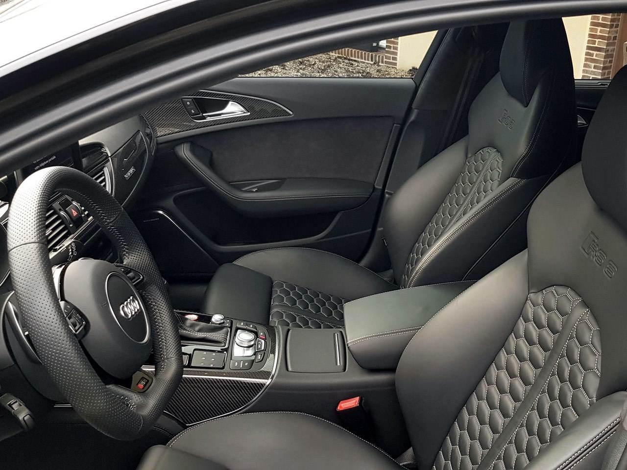 Audi-RS6-TFSI-Quattro-Tiptronic-1