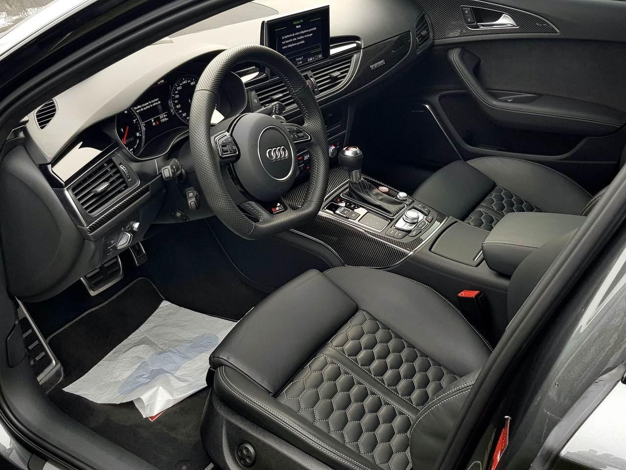 Audi-RS6-TFSI-Quattro-Tiptronic-2