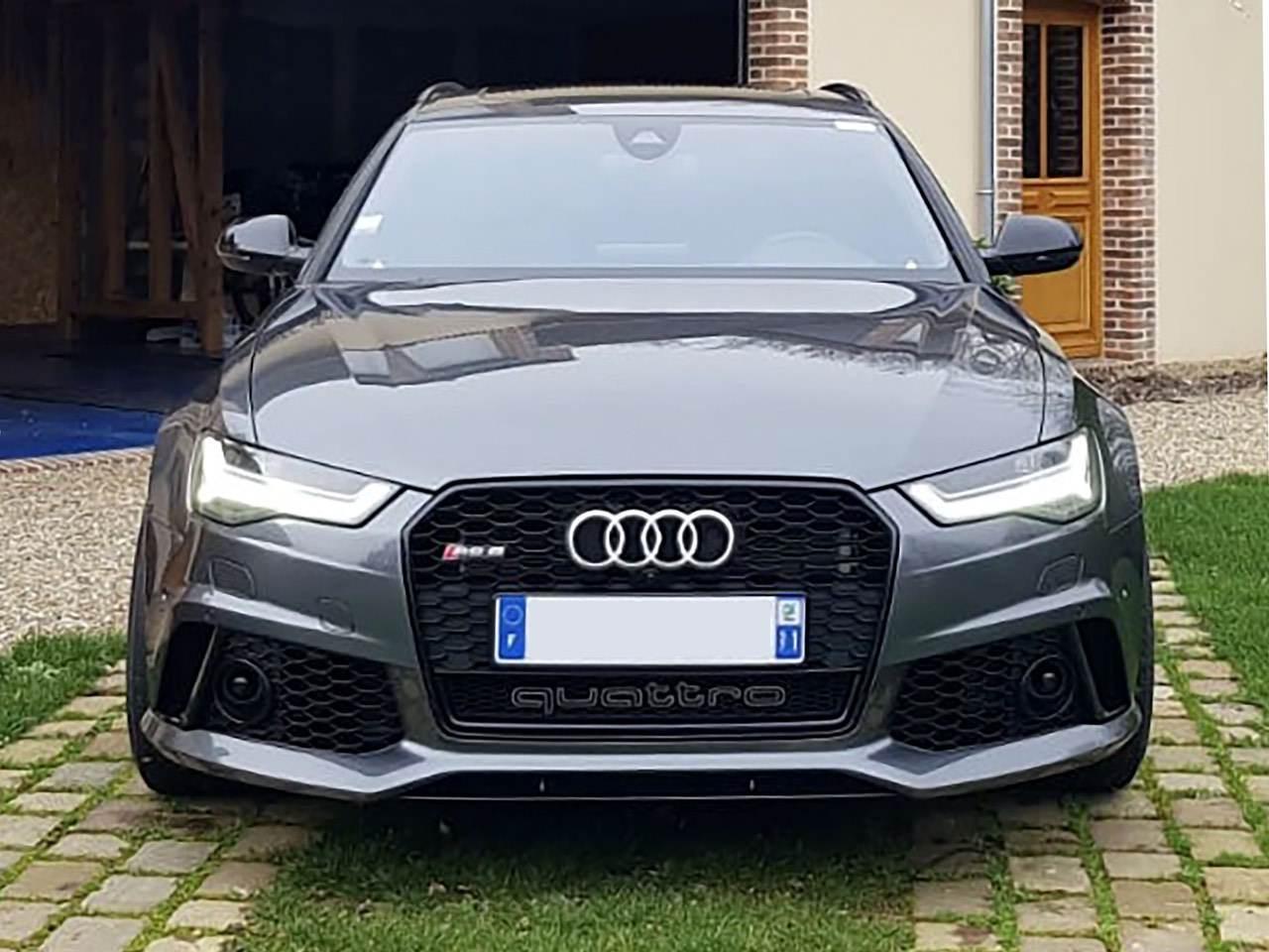 Audi-RS6-TFSI-Quattro-Tiptronic-3
