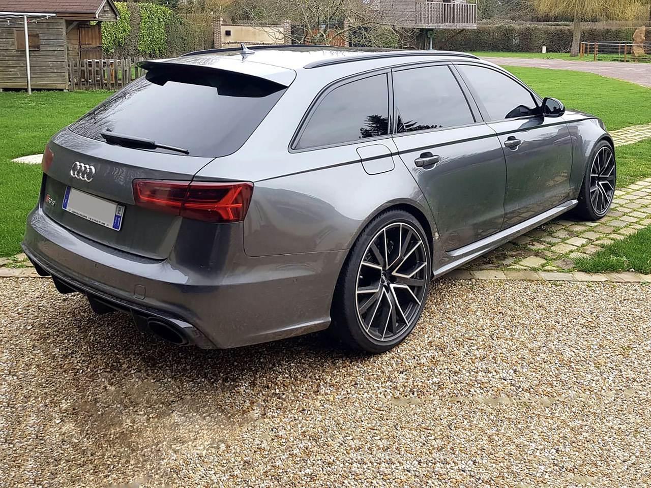 Audi-RS6-TFSI-Quattro-Tiptronic-6