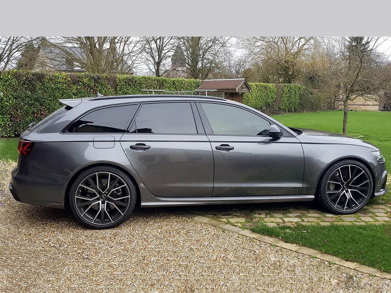 Audi-RS6-TFSI-Quattro-Tiptronic-7
