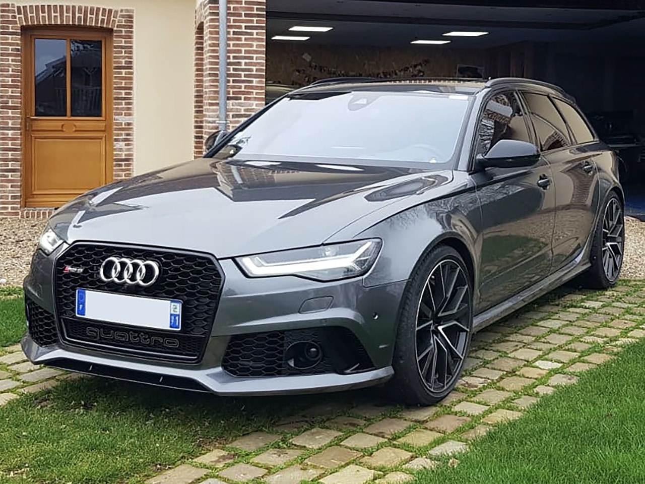 Audi-RS6-TFSI-Quattro-Tiptronic-8