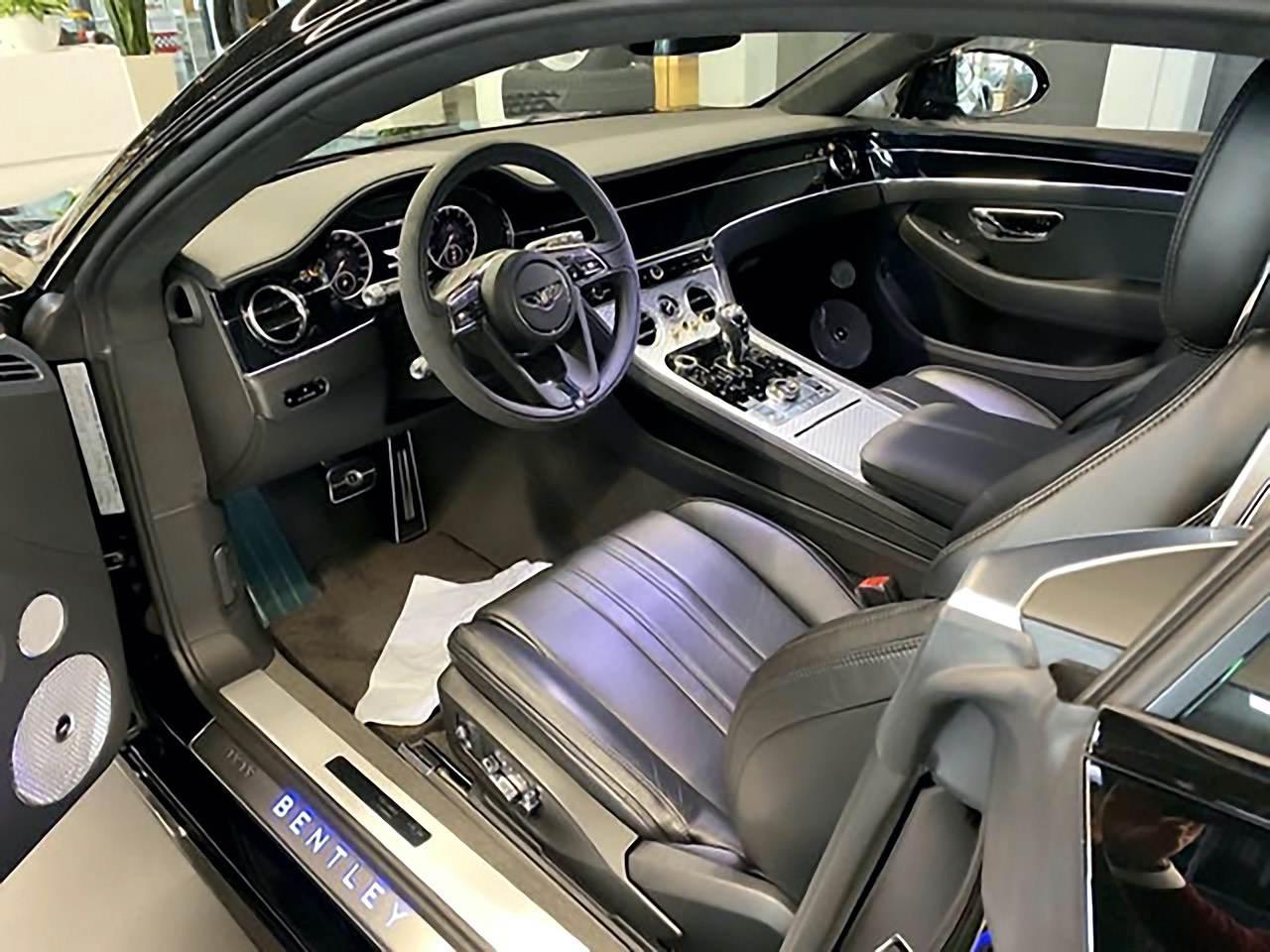 Bentley-Continental-Gt-9-Edition-1