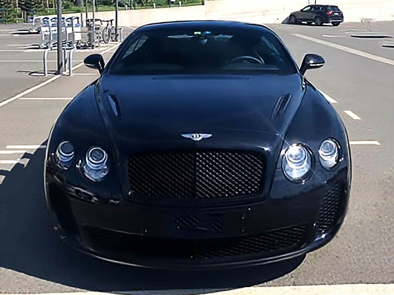 Bentley-Continental-Gt-Supersports-5