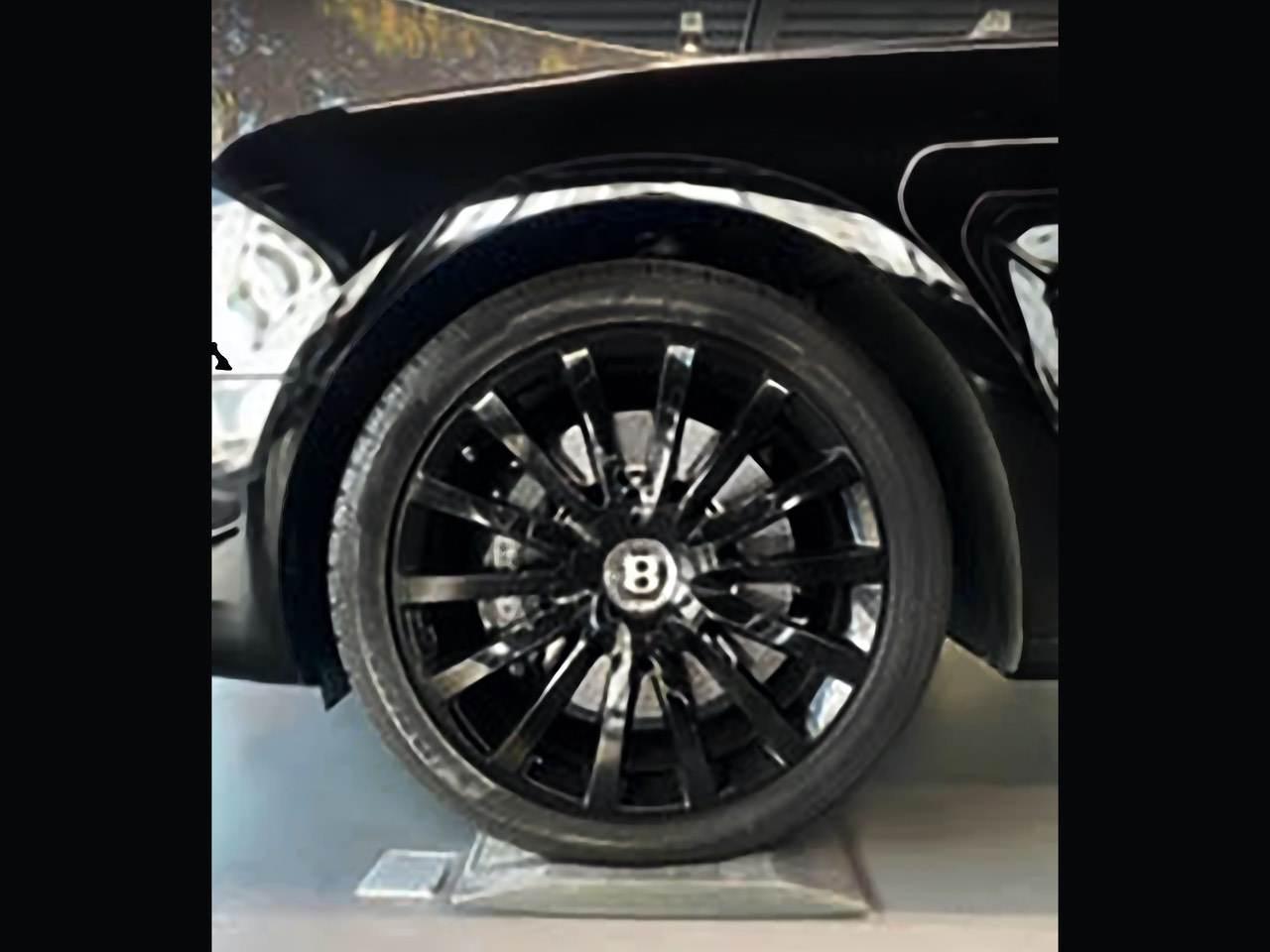 Bentley-Mulsanne-Mulliner-Edition-1